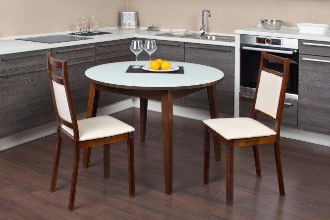 Кухонные столы и стулья воронеж цены