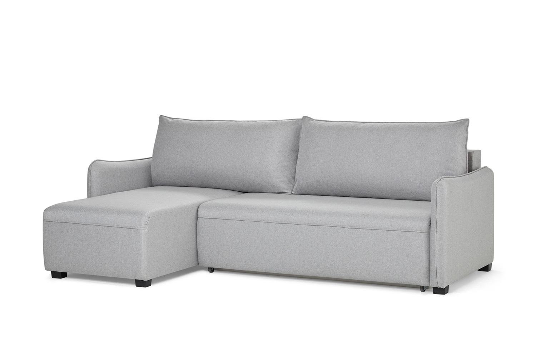 Угловой диван-кровать Дюссельдорф