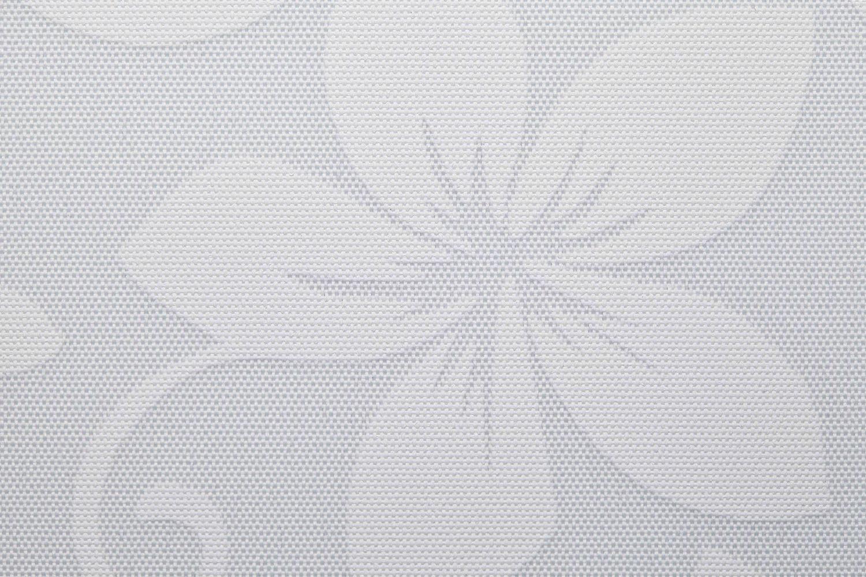 Рулонная штора Бернаут