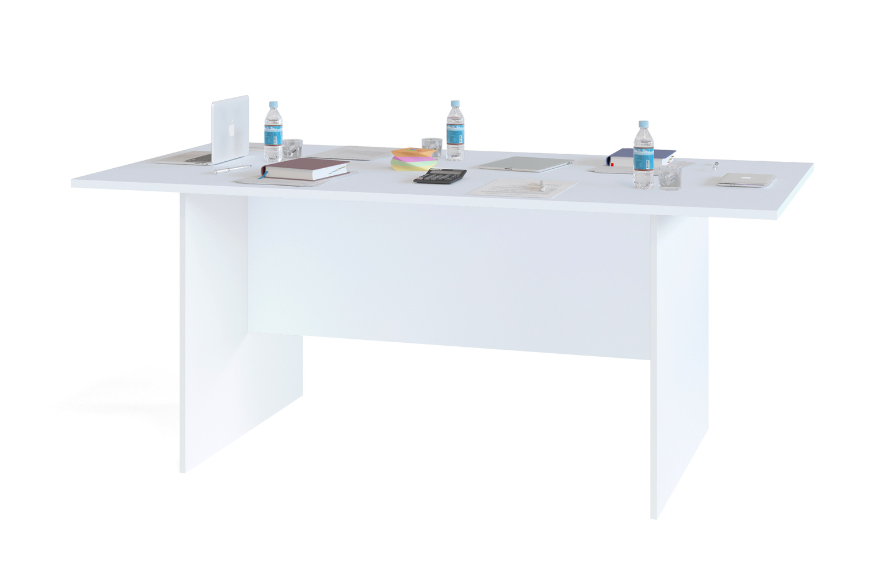 Приставной стол СПР-05 фото