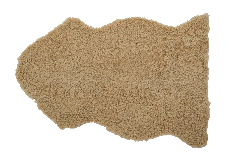 Henan Prosper Ковёр-шкура 80х48 см