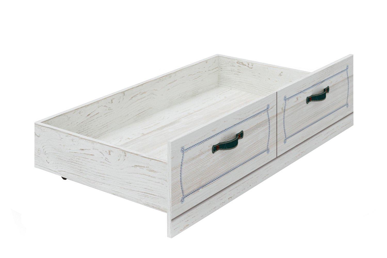 Ящик для кровати Регата