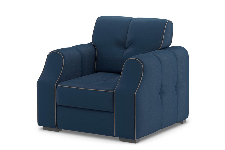 Кресло Оскар фото
