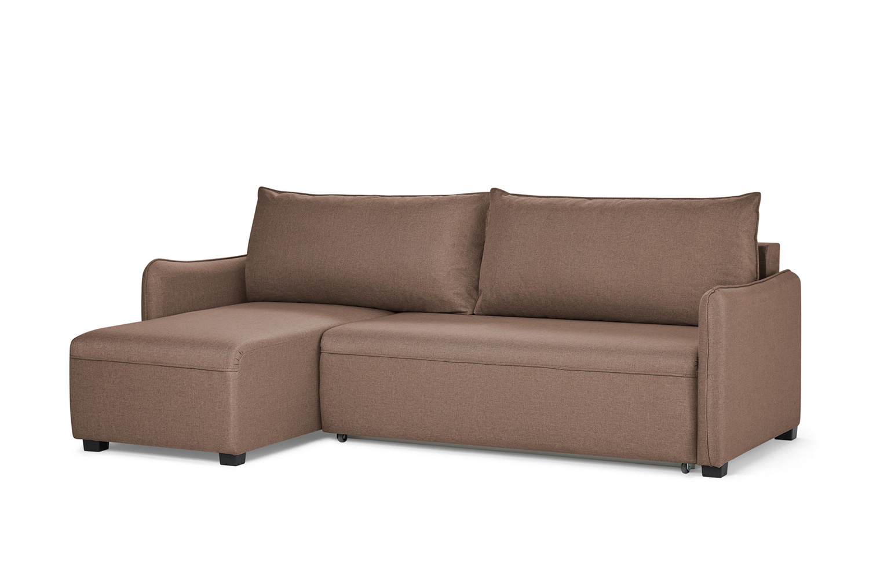 Угловой диван-кровать Дюссельдорф фото