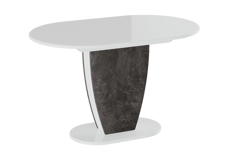 Стол Монреаль Тип 1