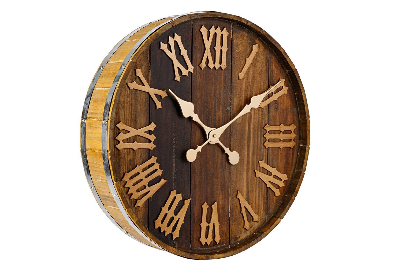 Часы настенные IW1803 фото