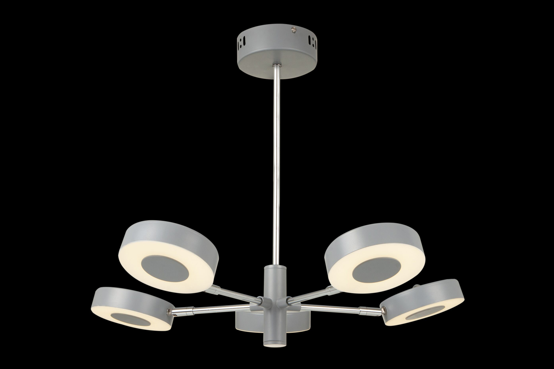 Люстра LED FR6009