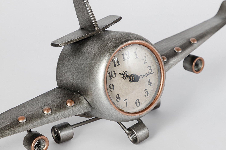 Цена часы продать авиационные маятник к часам продам