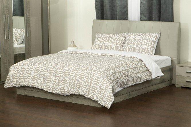bdd3bf6d0f02 Постельное белье – купить в интернет-магазине Hoff по выгодным ценам ...