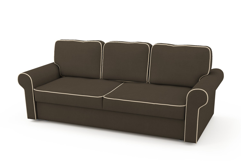 Диван-кровать Tulon фото