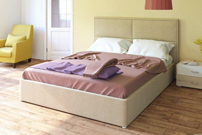 Кровати из мдф с подъемным механизмом