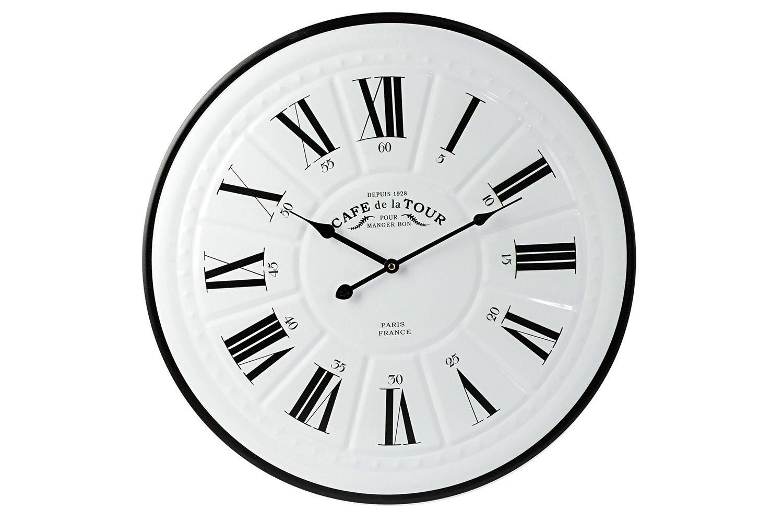 Часы настенные XY190063 фото