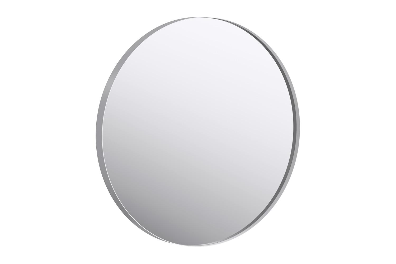Зеркало RM0208