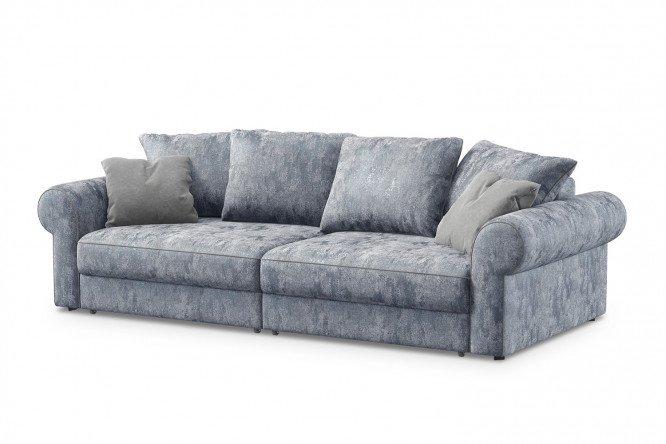 диваны кровати купить в интернет магазине Hoff по выгодным ценам