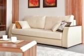 Диван Мурано Hoff: европейский гипермаркет мебели и товаров для дома, интернет-магазин мебели 24990.000