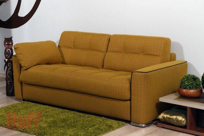 диван Moon купить в интернет магазине Hoff характеристики фото и