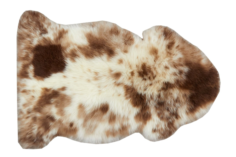 Шкура овечья LWS95