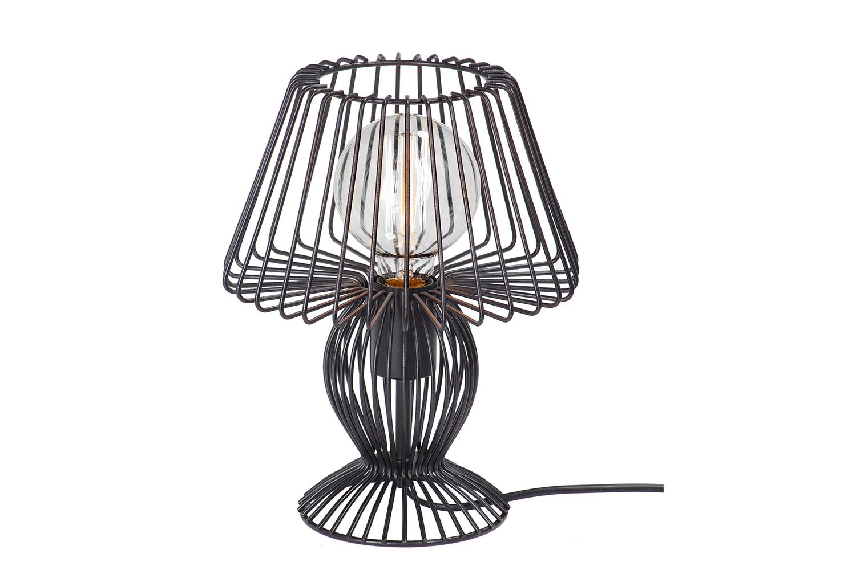 Лампа настольная V4350 фото