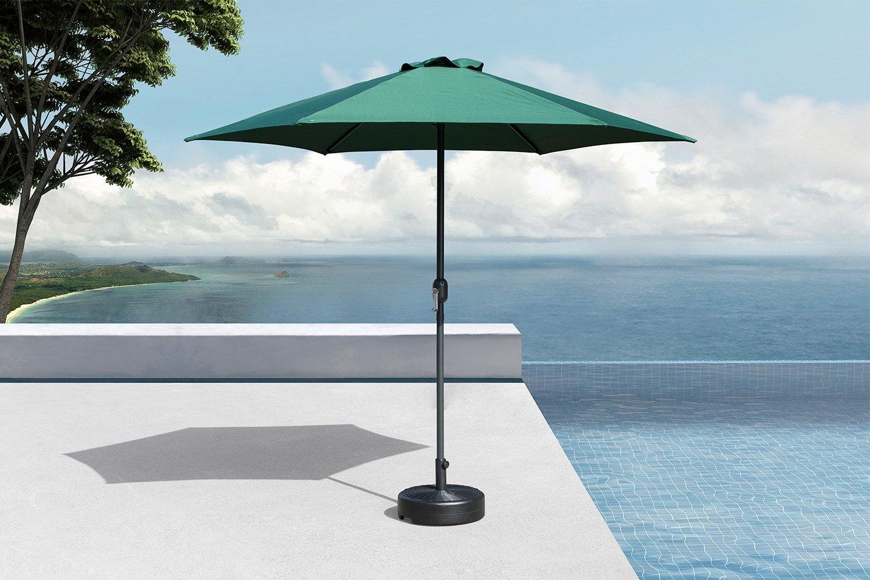 Садовый зонт Oleo