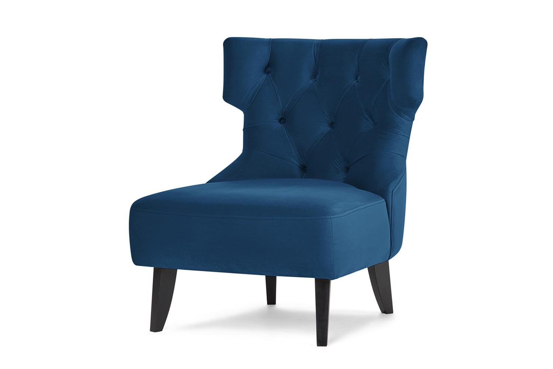 Кресло Брендон фото