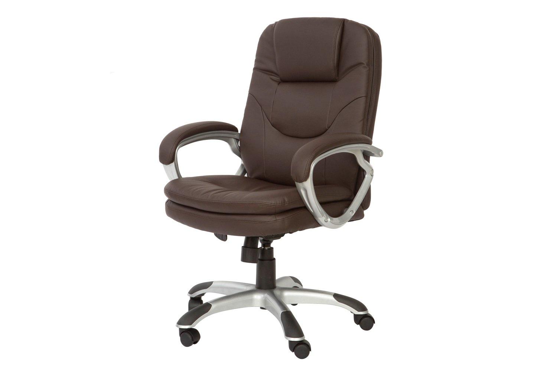 Кресло рабочее Cordoba