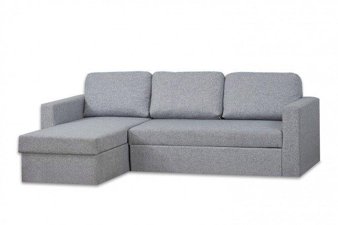 94e8bdd9d Диваны-кровати – купить в интернет-магазине Hoff по выгодным ценам ...