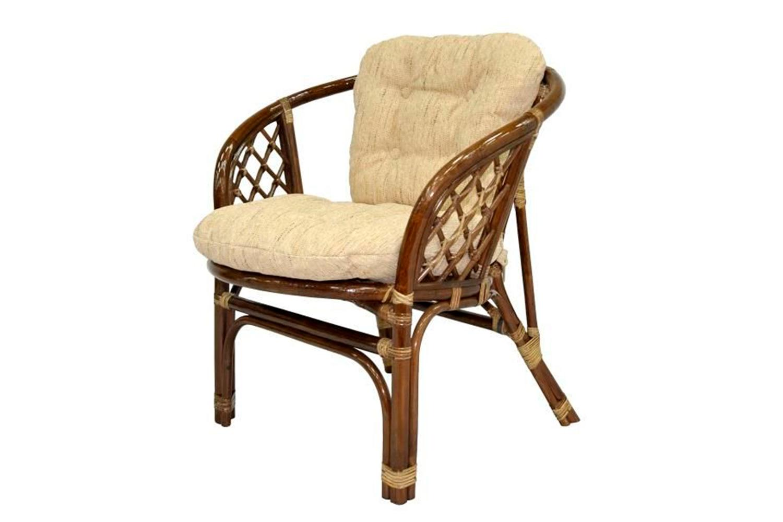 Кресло Багама