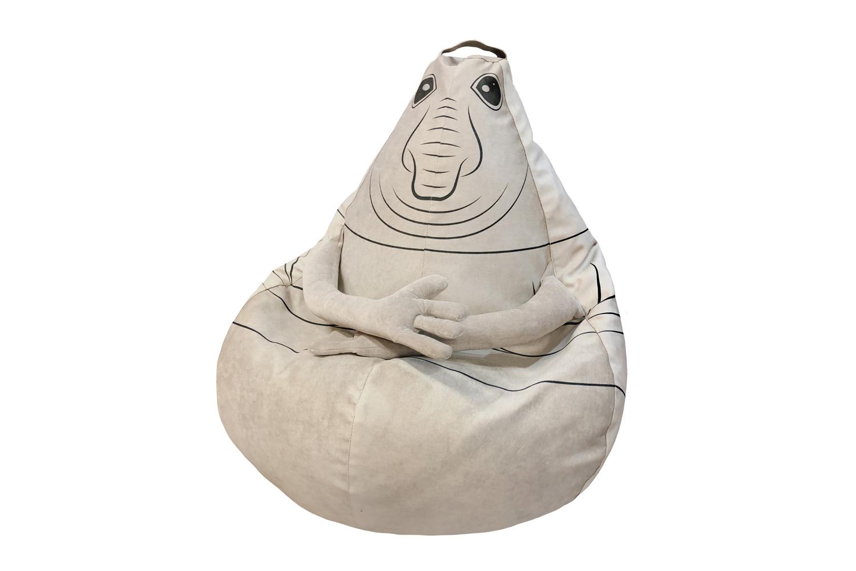 Кресло мешок Ждун