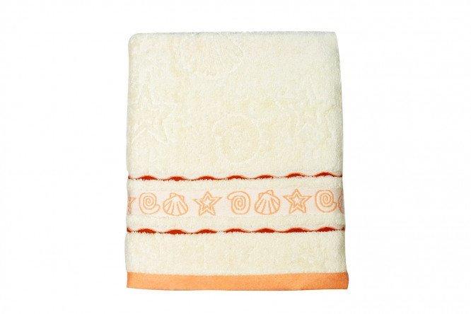 Срок службы полотенца махрового