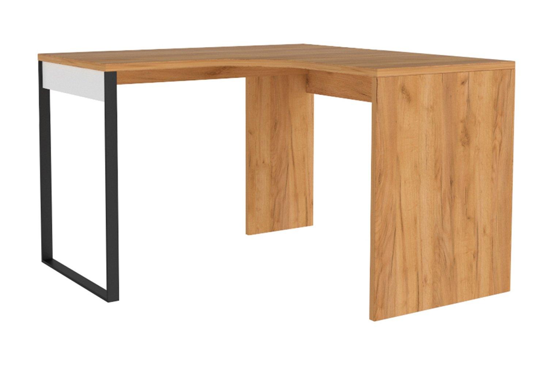 Стол угловой Урбан фото