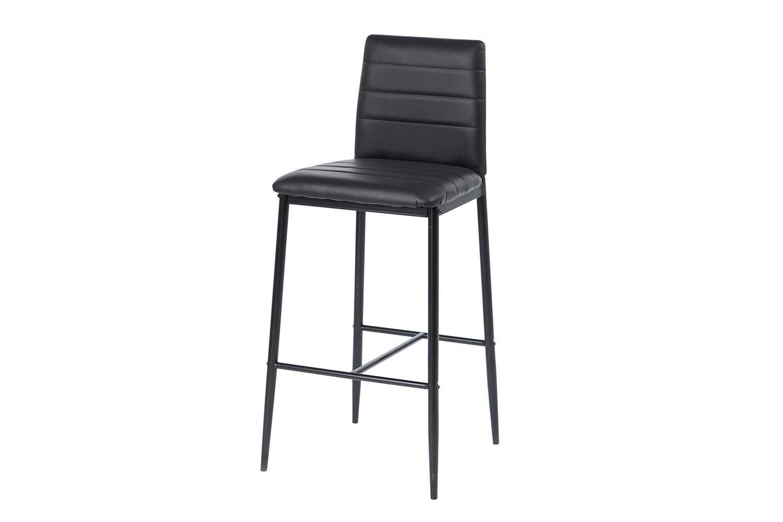 Барный стул Volt Hoff 80333210