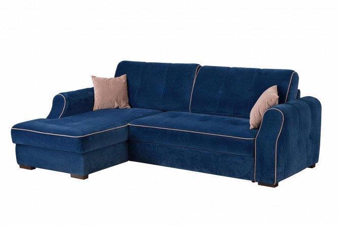 угловой диван кровать оскар купить в интернет магазине Hoff