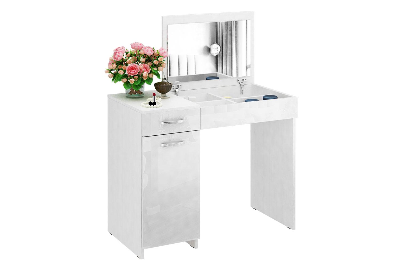 Туалетный столик Риано-03