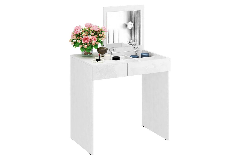 Туалетный столик Риано-01