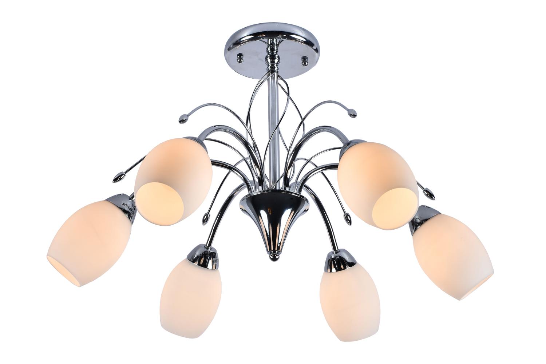 Светильник потолочный 1161