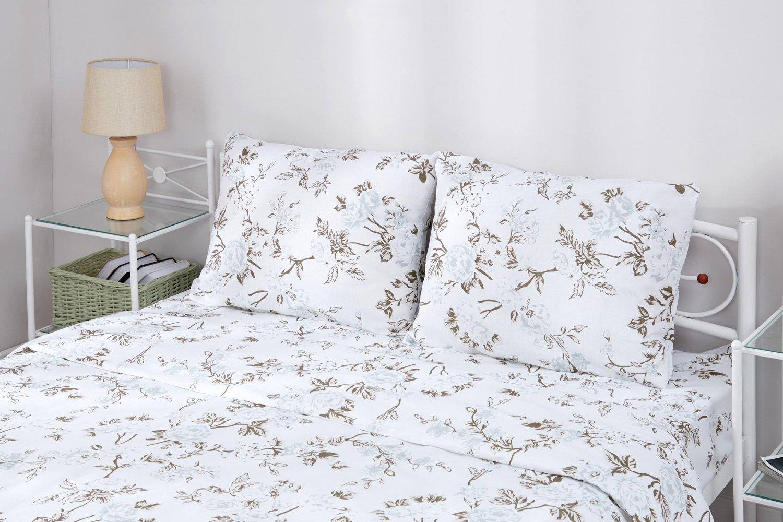 Комплект постельного белья Misho фото