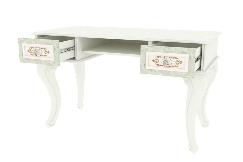 Письменный стол Луиза