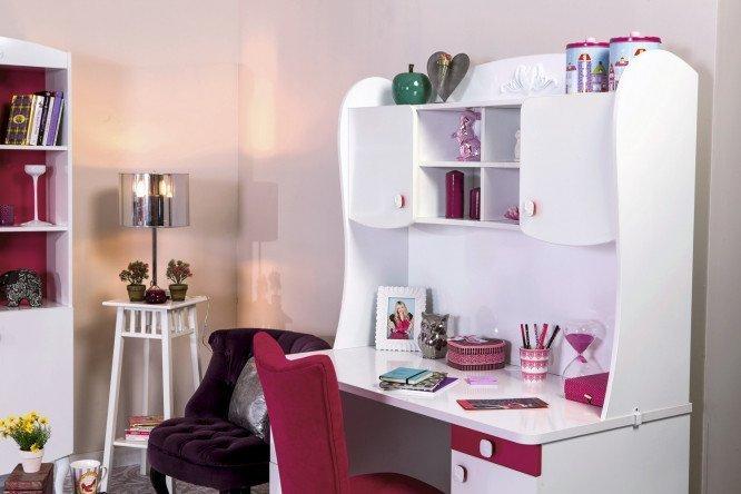 Надставка для письменного стола yakut - купить в интернет-ма.