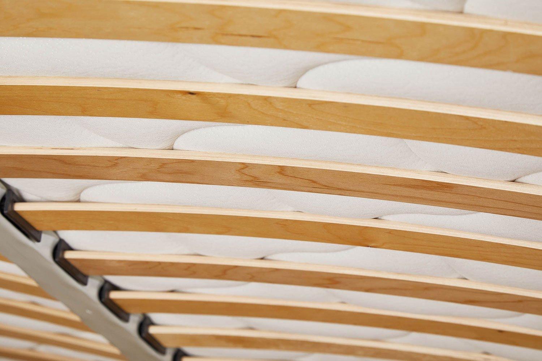 Кровать с подъёмным механизмом Novia