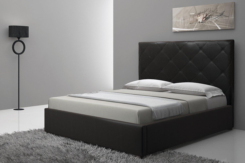 Кровать с подъёмным механизмом Спейс