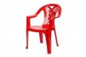 Пластиковая мебель Кресло Престиж-2