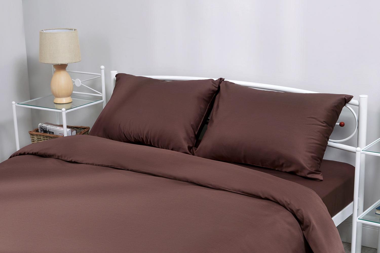 Комплект постельного белья Canelo