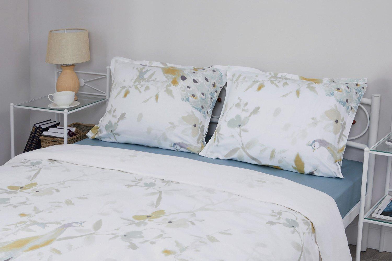 Комплект постельного белья Elena фото