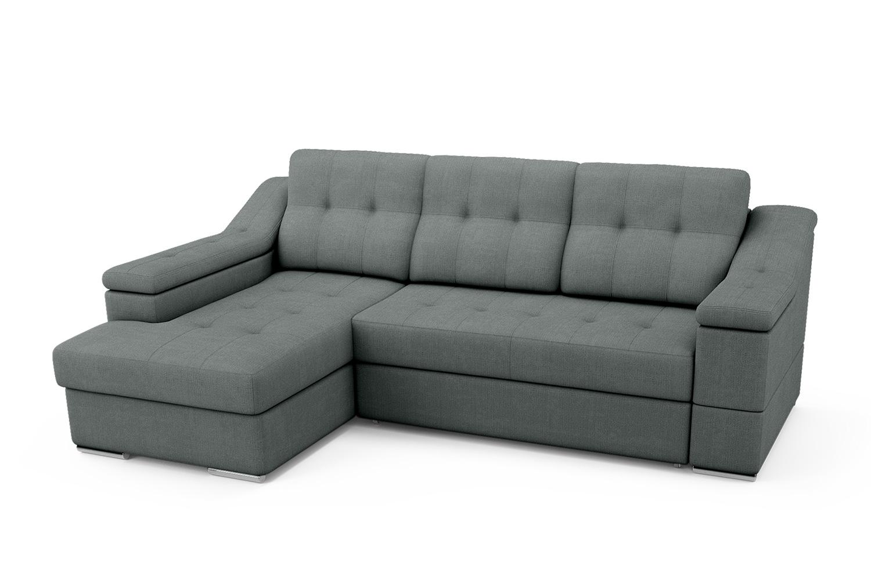 Угловой диван-кровать Liverpool фото