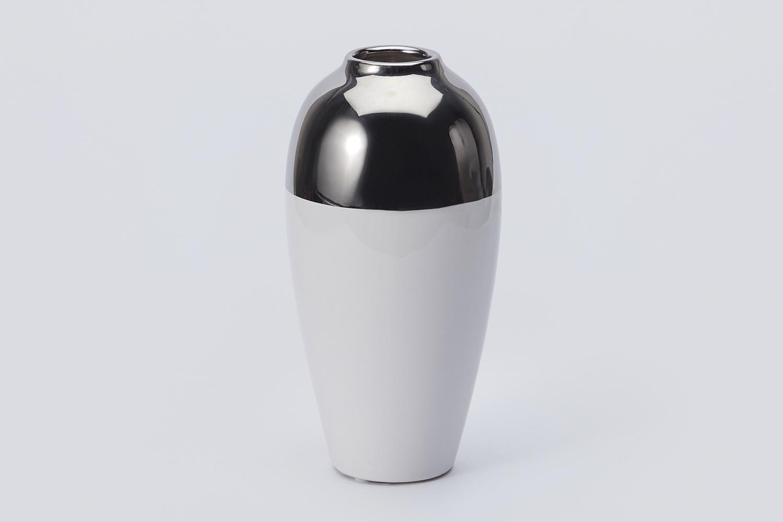Декоративная ваза Cha5