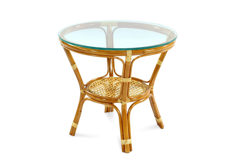 Кофейный стол Ellena