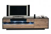 Мебель для ТВ TL 2190