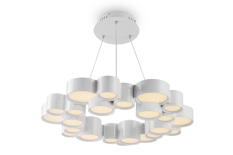 Светильник подвесной LED FR6043