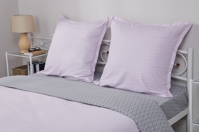 Комплект постельного белья Mersedes