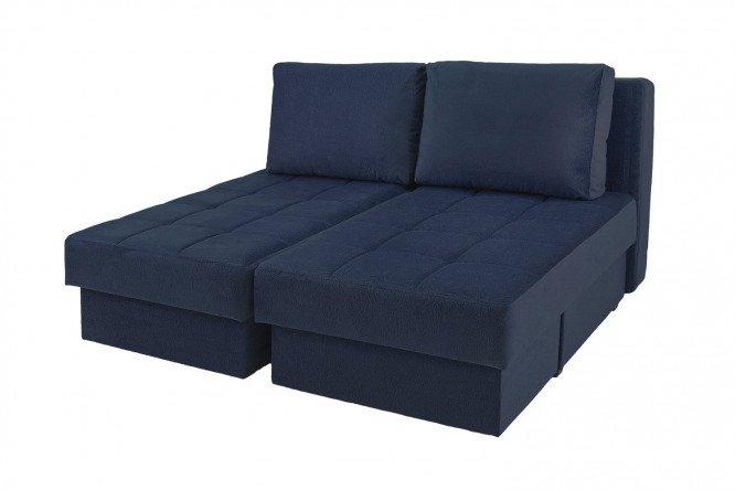 угловой диван трансформер оливер купить в интернет магазине Hoff